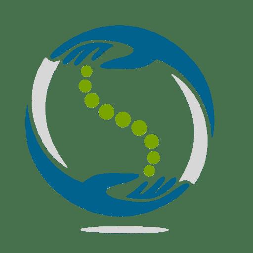 G'sundheitswerk Icon